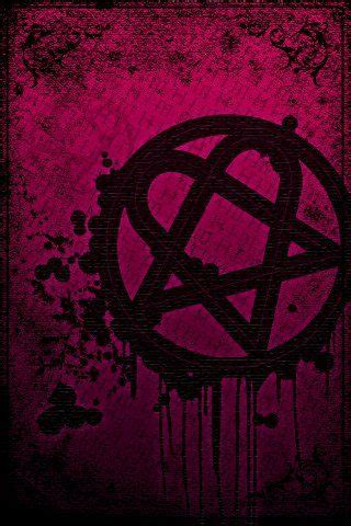 Bold, Heartagram tattoo and Love this on Pinterest
