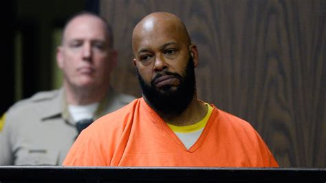 Suge Knight's Deadly Hit-and-Run Video