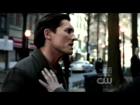 1000+ images about TV: The Originals on Pinterest   the