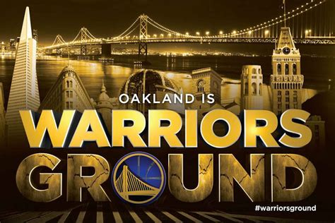 Thank God the Golden State Warriors are Champs! | Photos