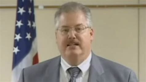 Making A Murderer lawyer writes a book about trial and