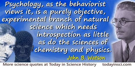 Chemistry Quotes - 355 quotes on Chemistry Science Quotes
