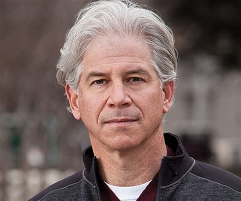 Andrew Fastow - Bio, Facts, Life of CFO of Enron