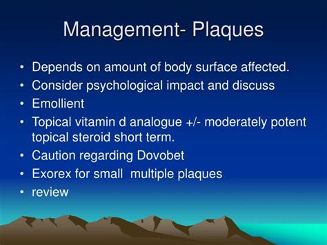 PPT - PSORIASIS PowerPoint Presentation - ID:3042608