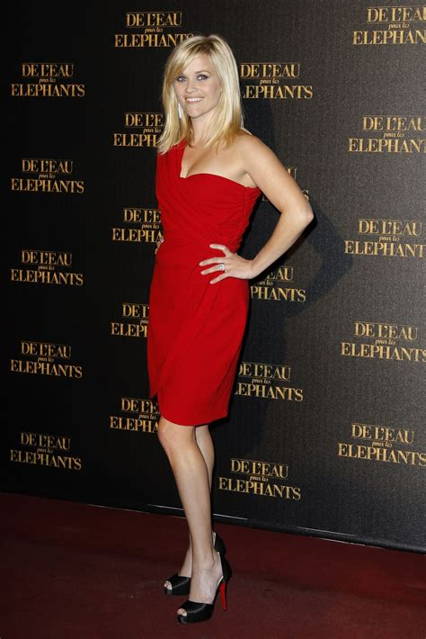 Reese Witherspoon pictures gallery (5) | Film Actresses