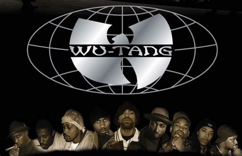 Is the Wu-Tang Clan Broken, Forever?   Complex