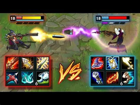 Pyke Build Guides s8 Sp jungle Runes items counters lol