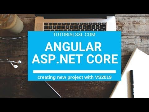 How To Always Use Angular's Latest Version With Visual