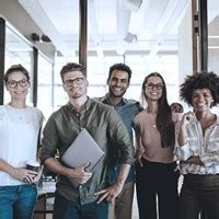 StudentConsulting - Meet your future
