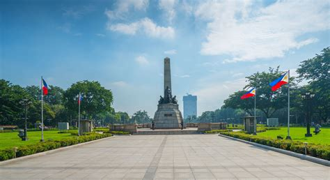 Top Things to Do in Manila, the Philippines