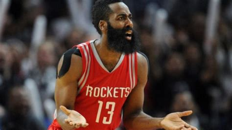 Even Houston Rockets Fans Don't Think Their Team Can Beat