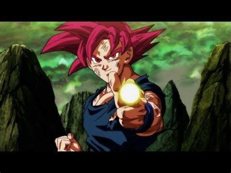 Is it safe to assume that Legendary Super Saiyan Broly can