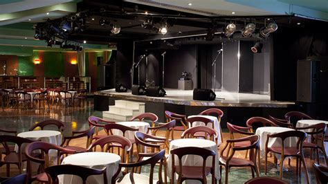 Moonlight Bar   Live Concerts, Shows & Private Events in