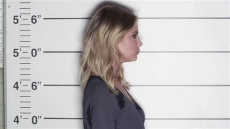 How Well Do You Know The Pretty Little Liars series