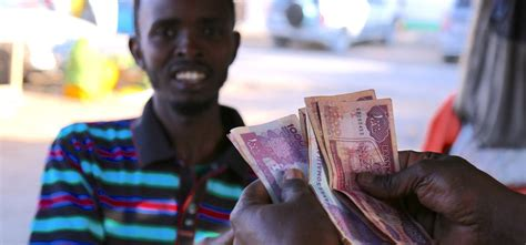Sweden Partners with Somali Financial Institutions to