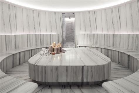 10 heavenly hammam and spa experiences around the world