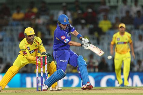Live Cricket Streaming Free - How To Watch Cricket Matches