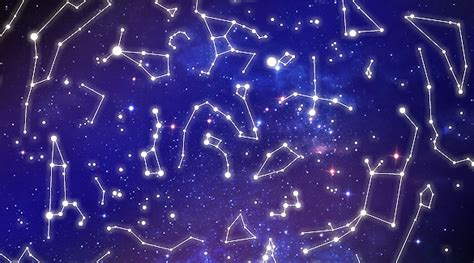 Constellations - National Research Council Canada