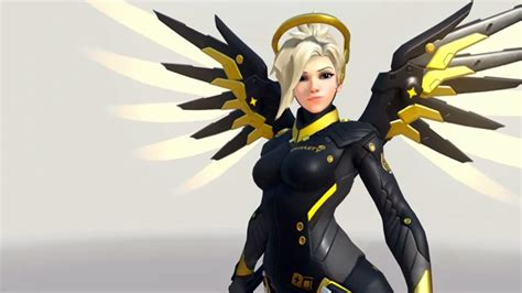 Overwatch League Players Donate to South Korean Fire