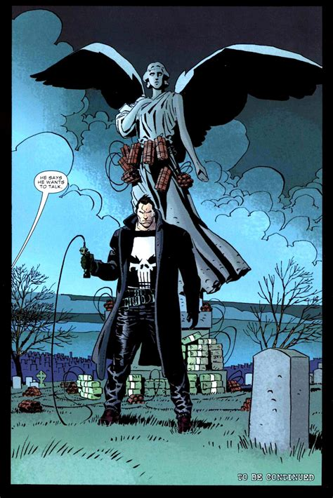 Punisher Max Complete Collection vol 4 s/c by Garth Ennis