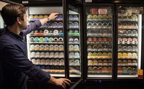Maker of Snus, a Smokeless Tobacco, Says It's Less Harmful