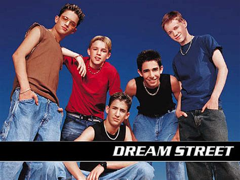 10 Boy Bands You Probably Forgot About