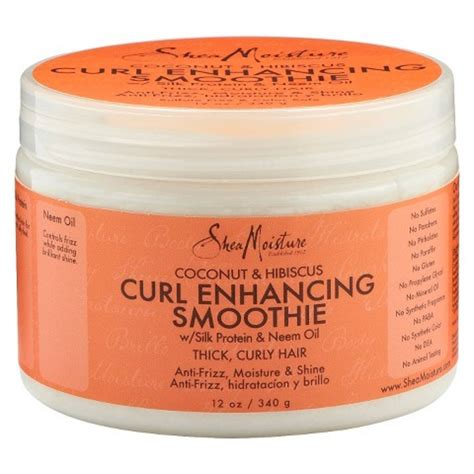 6 Great Products for Curly Hair - Galore