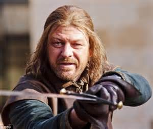 Game of Thrones star Sean Bean named Best Actor at