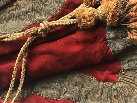 Uncovered Bag May Have Held Sir Walter Raleigh's Severed Head