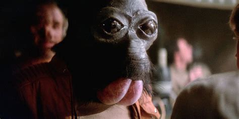 Ponda Baba   50 Best 'Star Wars' Characters of All Time