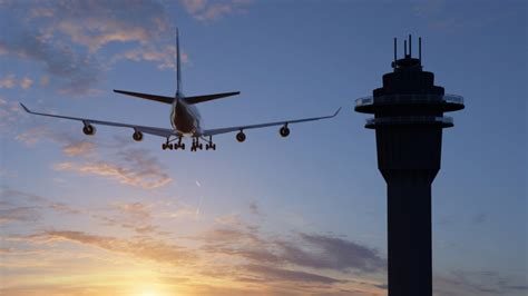 Compromising vital infrastructure: air traffic control