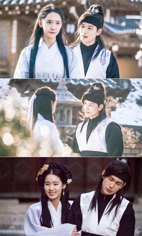 """""""The King Loves"""" To Introduce New Female Character And"""