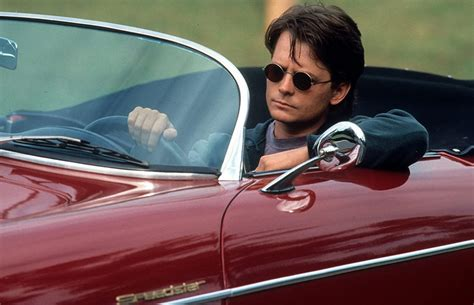 Watch Doc Hollywood 1991 full movie online or download fast
