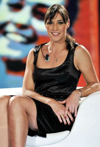 Flavia Pennetta biography, birth date, birth place and