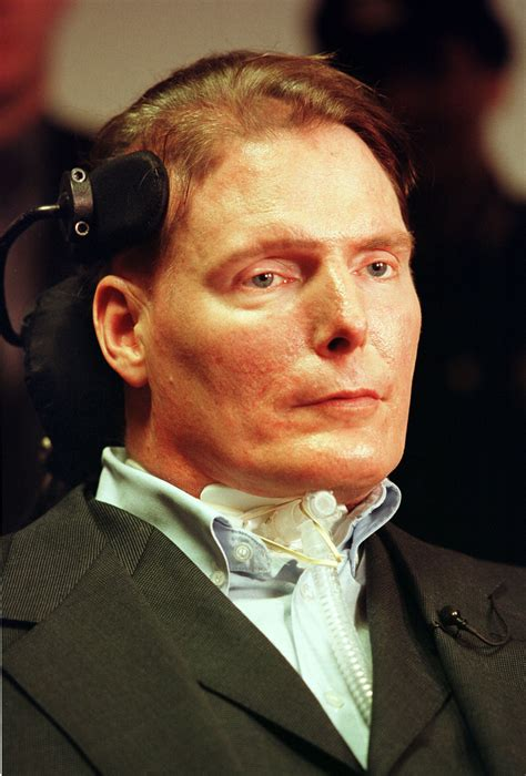 christopher-reeve - Microsoft Store