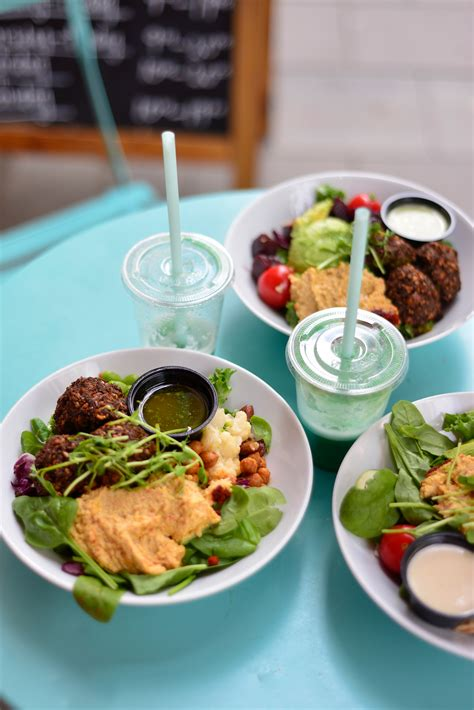 Bianca Ingrosso » HEALTHY AND DELICIOUS LUNCH