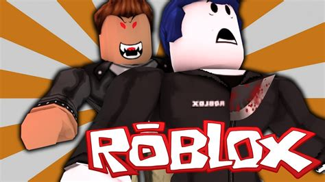 KILLING ALL GUESTS in ROBLOX!! (Guest Quest) - YouTube